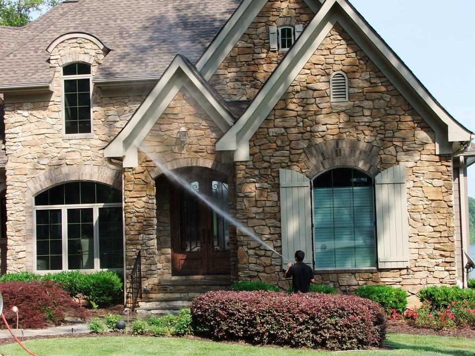 Webphoto housewashing 4