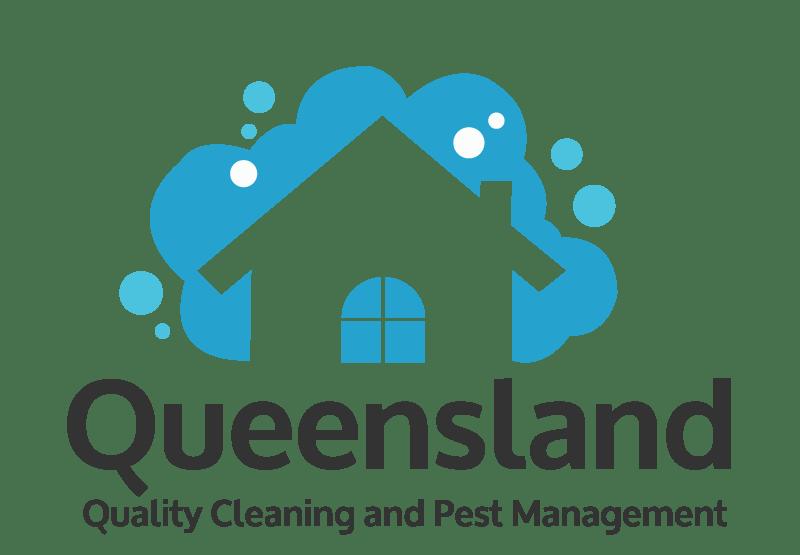 Queensland-2