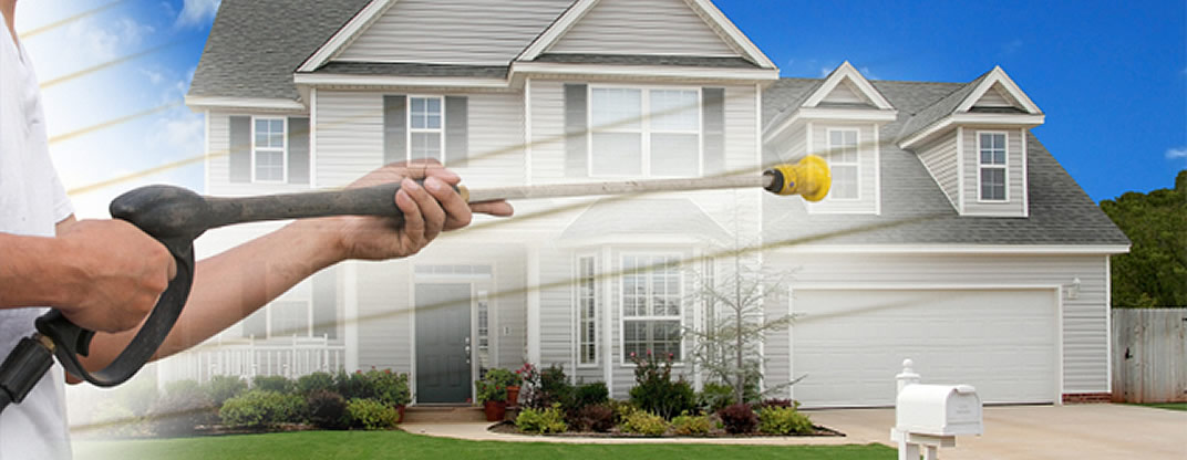 House Pressure Washing Exterior Outdoor House Cleaning Brisbane Qqcpm